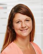 Anja Schweizer