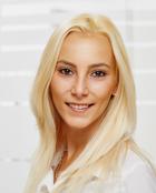 Maria Evelin Bela Dragalau