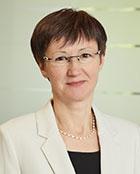 Regina Bayer